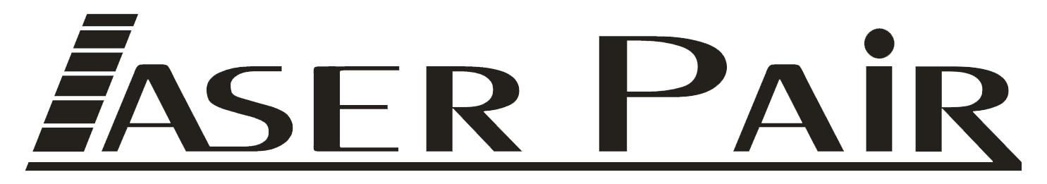 LASERRPAIR Array image80