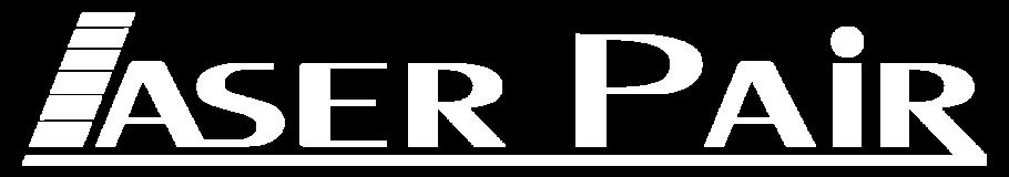 Logo | LASERRPAIR - laserprotective.com