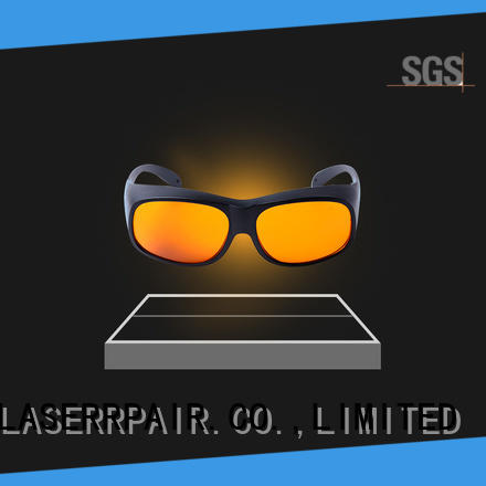 the newest 532nm safety glasses overseas trader for light security