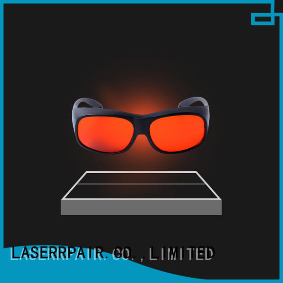 innovative alexandrite laser safety glasses source now for sale