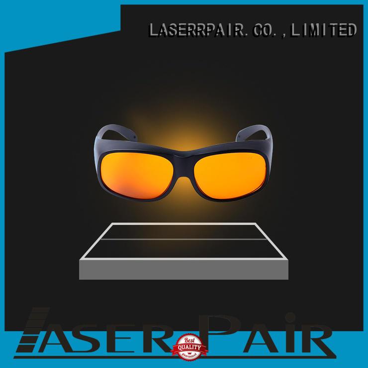 LASERRPAIR modern laser protective eyewear solution expert for military