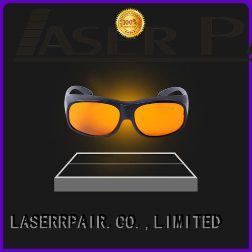 LASERRPAIR laser eye protection goggles order now for sale