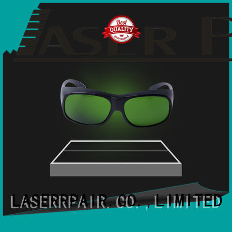 LASERRPAIR modern laser safety window solution expert for wholesale