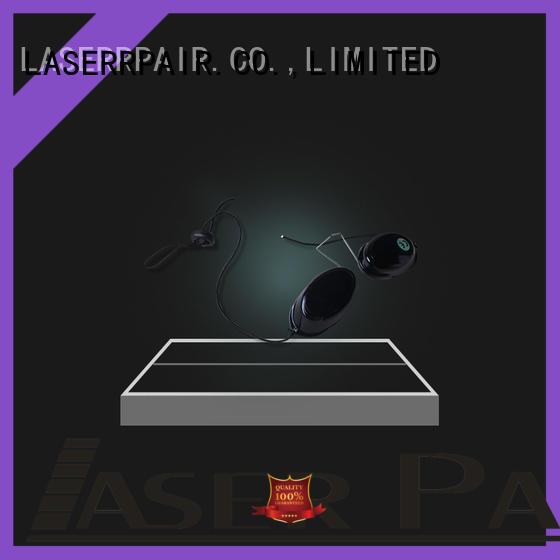 premium quality anti laser glasses supplier for military
