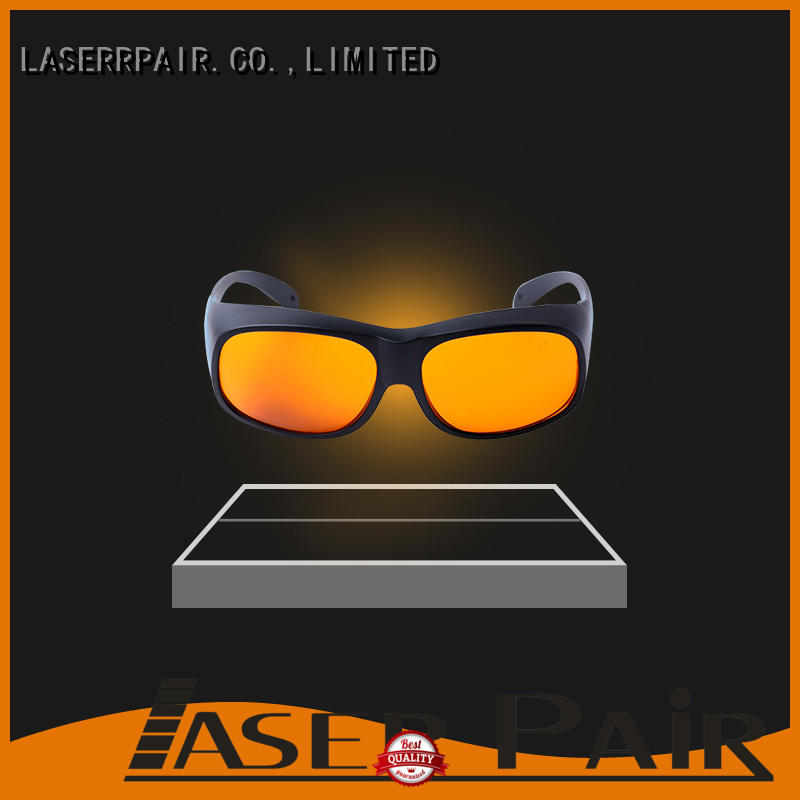 LASERRPAIR ipl safety glasses international trader for industry