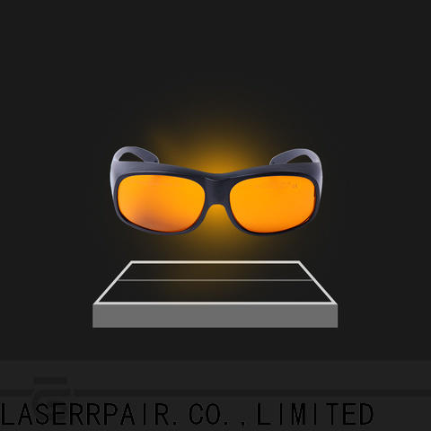 stable supply uv safety glasses exporter for light security