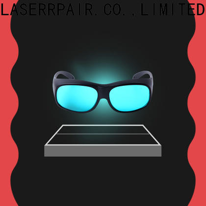 LASERRPAIR laser protective eyewear wholesaler trader for wholesale