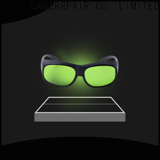 LASERRPAIR stable supply laser protection glasses source now for military