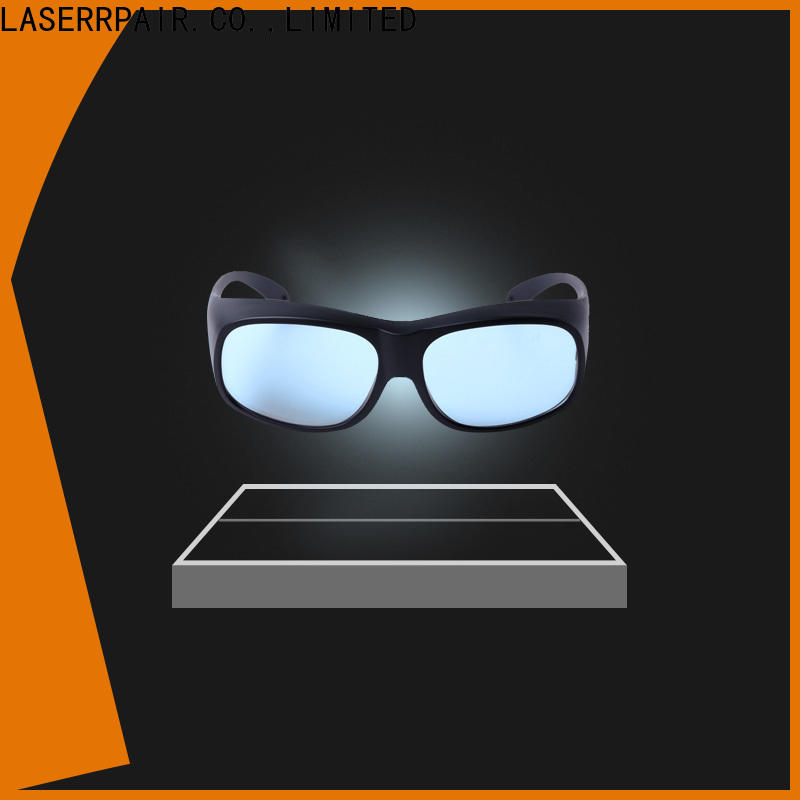 modern ipl safety glasses wholesale for industry