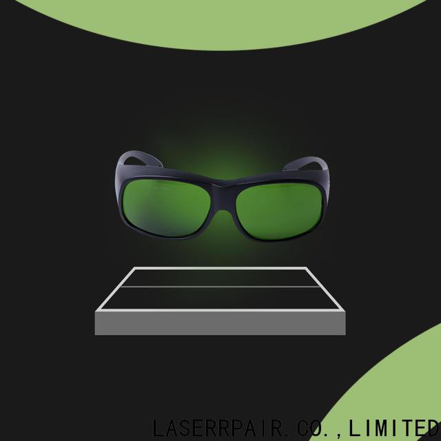 LASERRPAIR ipl safety glasses wholesaler trader for medical