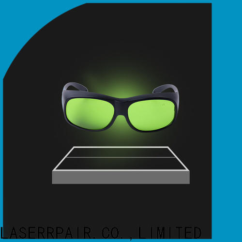 LASERRPAIR anti laser glasses solution expert for military