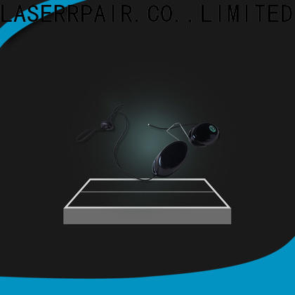 LASERRPAIR laser eye protection goggles exporter for sale