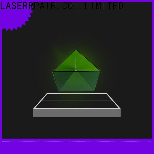 modern diode laser safety glasses manufacturer for industry