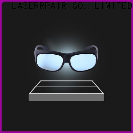 LASERRPAIR hot sale ipl safety glasses wholesaler trader for sale