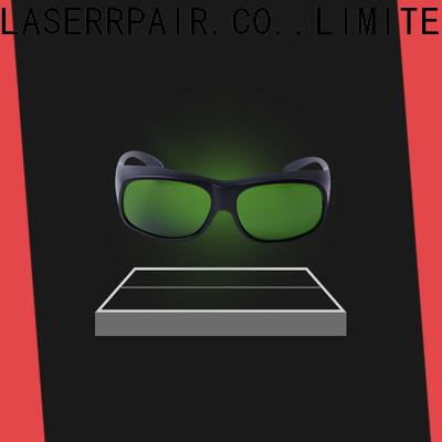 new laser protection glasses overseas trader for industry