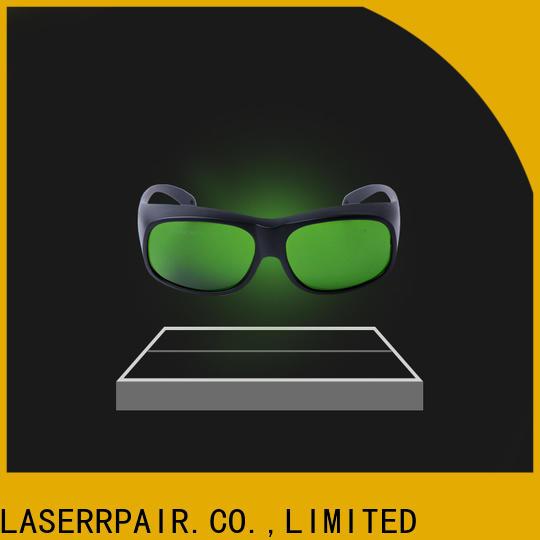 modern laser protection glasses supplier for medical
