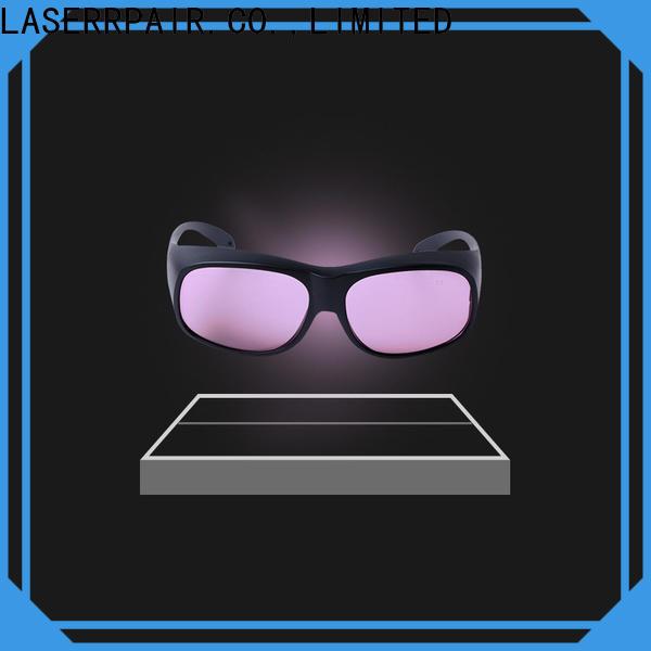 innovative anti laser glasses supplier for sale