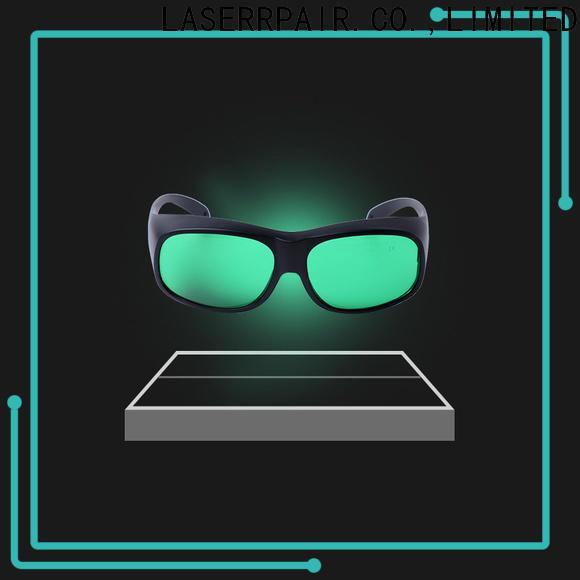 innovative yag laser safety glasses source now for medical