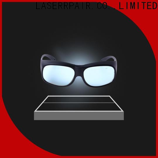 oem & odm anti laser glasses wholesaler trader for sale