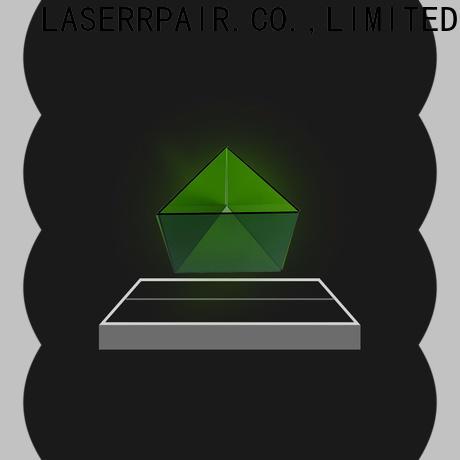 LASERRPAIR laser goggles supplier for medical