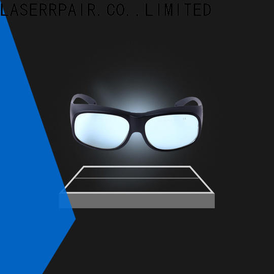 stable supply laser protection glasses overseas trader for wholesale