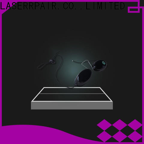 LASERRPAIR premium quality laser goggles awarded supplier for sale