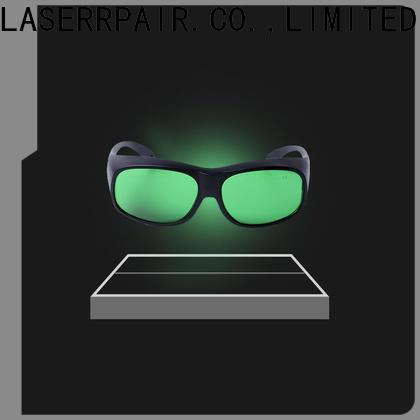 LASERRPAIR innovative ipl goggles manufacturer for medical
