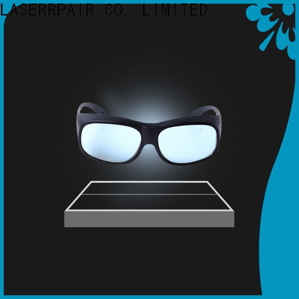 LASERRPAIR hot recommended anti laser glasses source now for sale