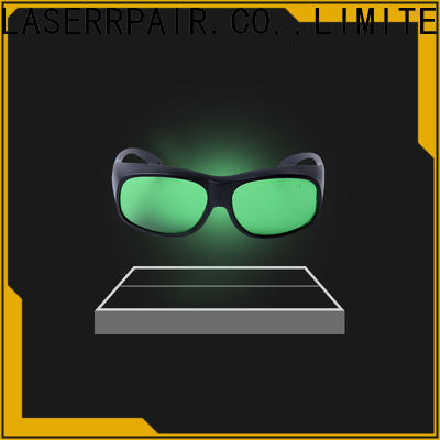 LASERRPAIR stable supply laser goggles source now for military