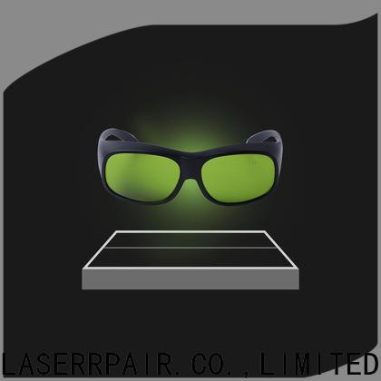 custom ipl safety glasses manufacturer for sale