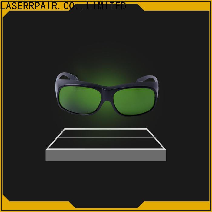 LASERRPAIR diode laser safety glasses wholesaler trader for sale