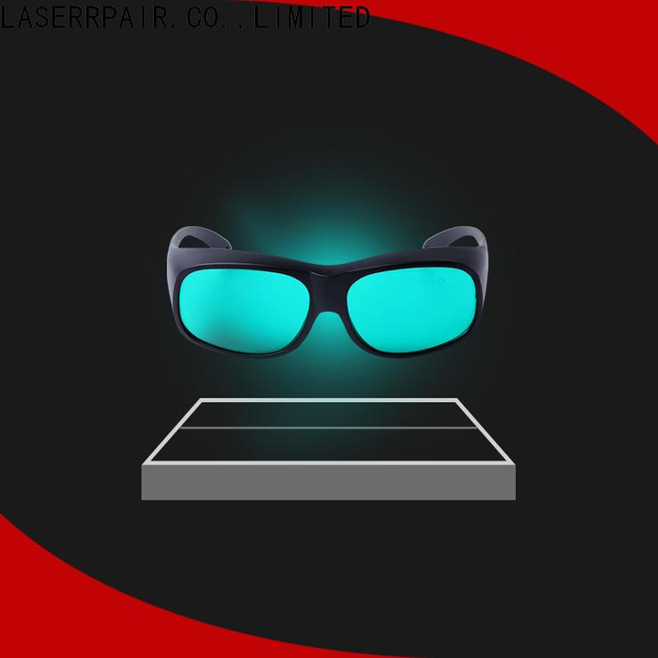 latest anti laser glasses manufacturer for sale