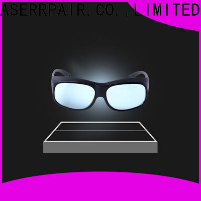 LASERRPAIR advanced technology laser protection glasses wholesaler trader for industry