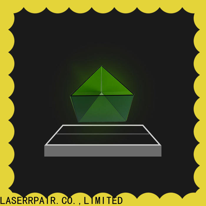LASERRPAIR hot recommended diode laser safety glasses exporter for sale
