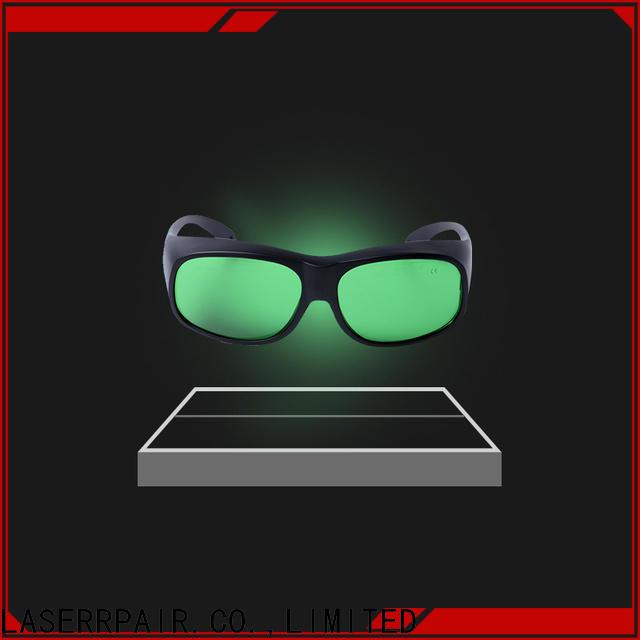 LASERRPAIR laser eye protection goggles wholesaler trader for industry