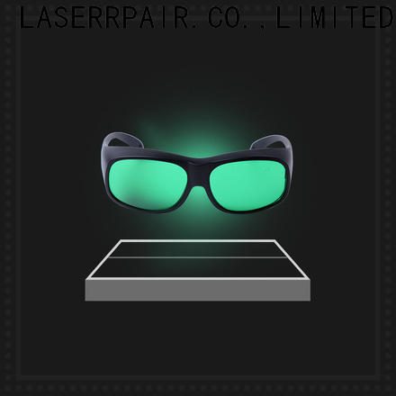 LASERRPAIR yag laser safety glasses source now for sale