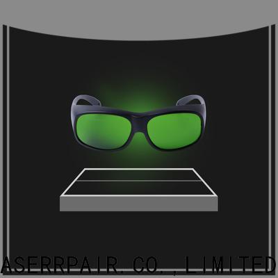 best-selling co2 laser safety glasses supplier for sale
