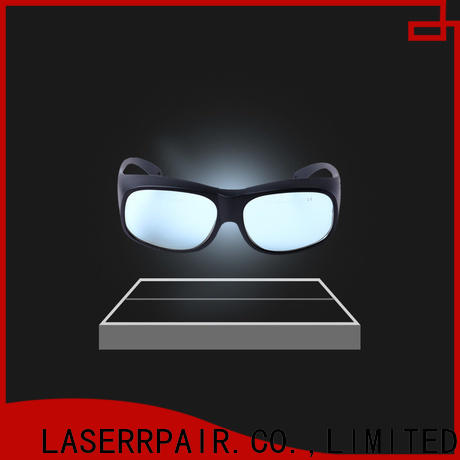 premium quality laser protection glasses order now for wholesale