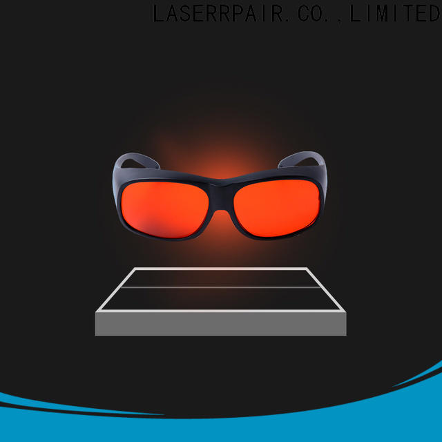 LASERRPAIR best-selling ipl goggles exporter for industry