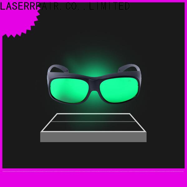 oem & odm ipl safety glasses producer for light security
