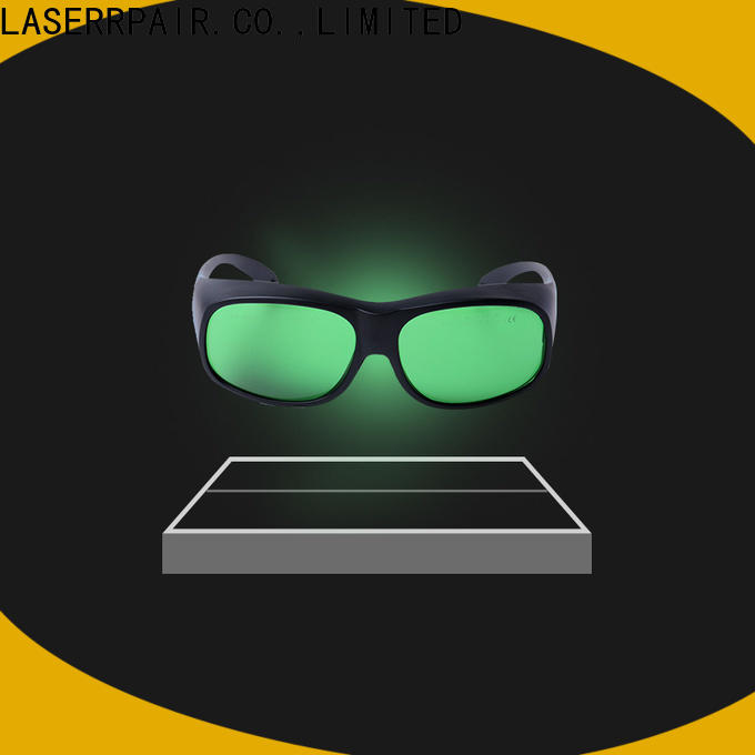 LASERRPAIR uv safety glasses from China for industry