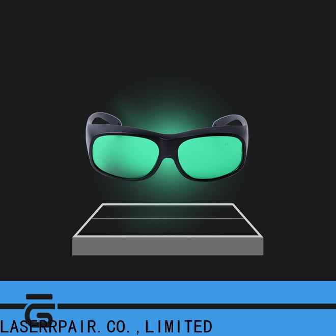LASERRPAIR ipl safety glasses order now for medical