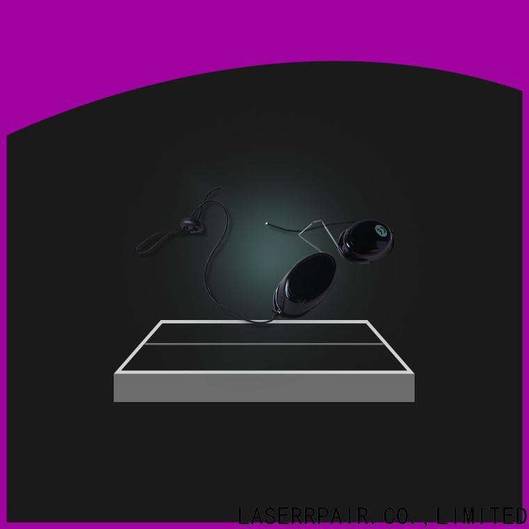 LASERRPAIR diode laser safety glasses manufacturer for sale