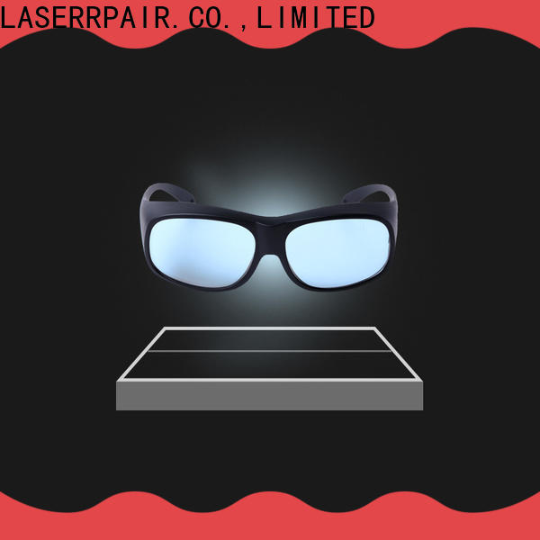 laser goggles overseas trader for wholesale