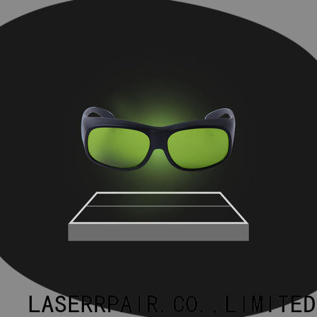 most popular uv safety glasses awarded supplier for light security