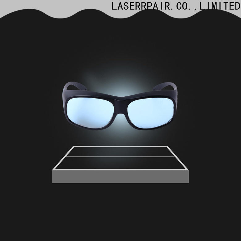 stable supply laser goggles overseas trader for light security