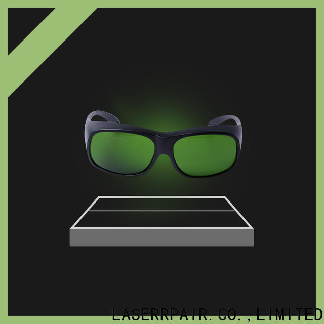 laser goggles wholesale for wholesale