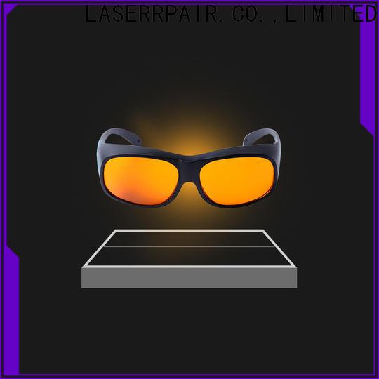 yag laser safety glasses source now for medical