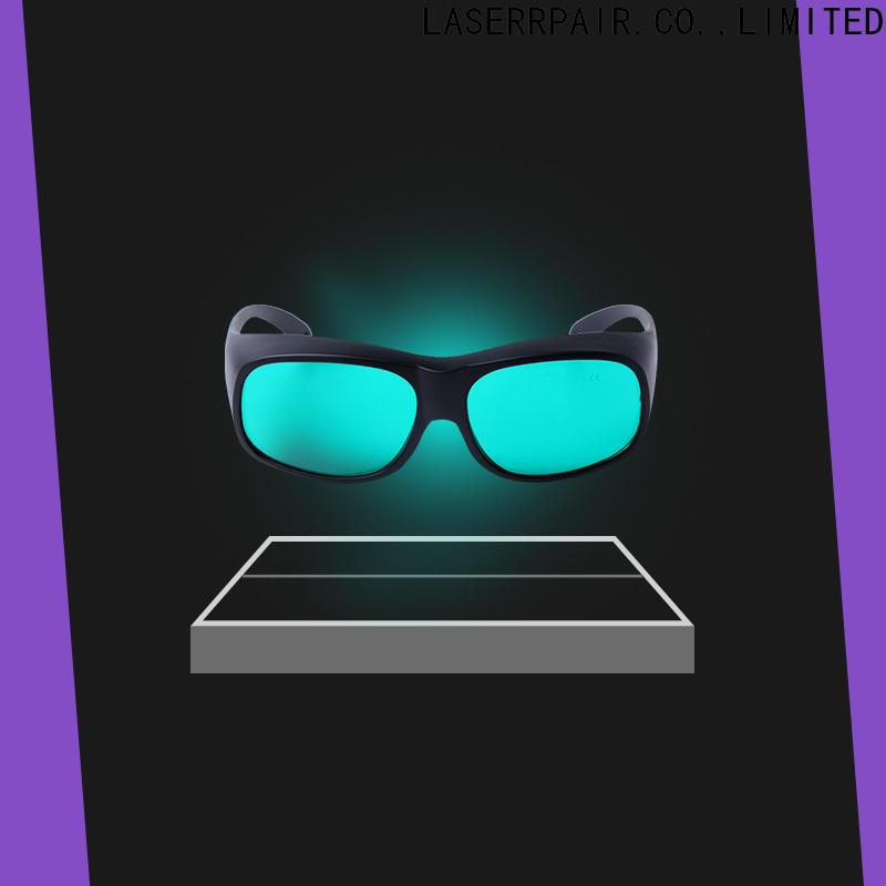 LASERRPAIR laser protection glasses wholesale for wholesale