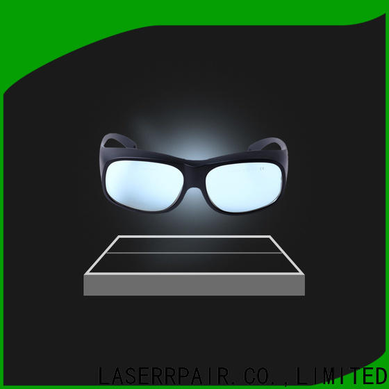 LASERRPAIR best-selling co2 laser safety glasses source now for medical
